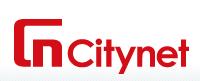 Citynet co.,ltd.